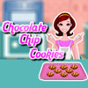 Chocolate Chips Cook ..