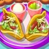 Make Beef Tacos