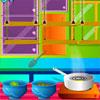 Make Rice Pilaf
