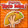 Papa's Taco Mia ..