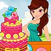 Prom Cake Contest