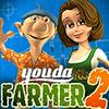 Youda Farmer 2: Save the Vil ..